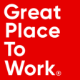 Great Place to Work -serifisering